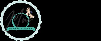 Mus_Logo_Tekst_Retina