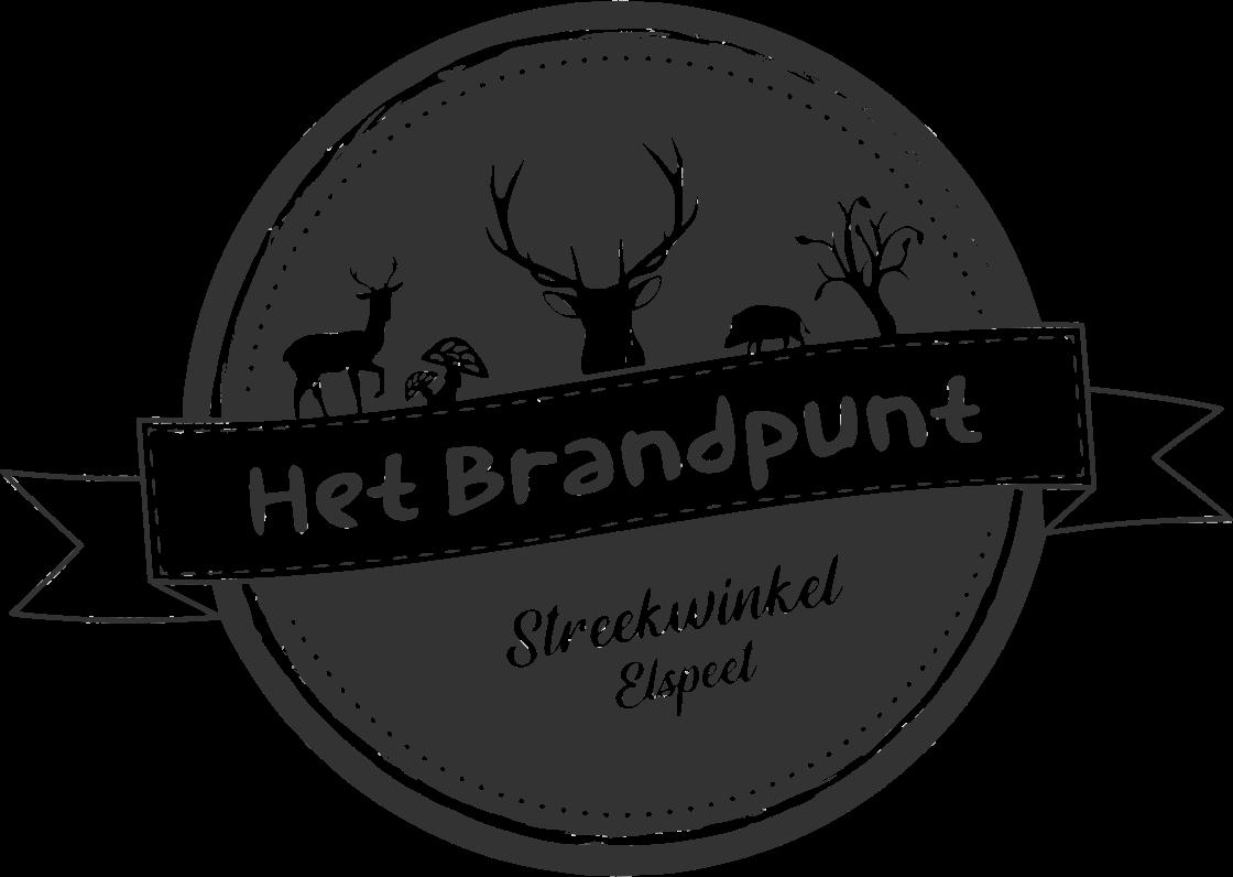 Brandpunt_Logo_No_Background
