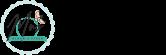 Mus Bloem en Sfeer Logo